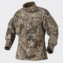 Combat Patrol Uniform® (CPU)