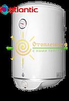 Atlantic OPRO TURBO VM 050 D400-2-B Электрический водонагреватель