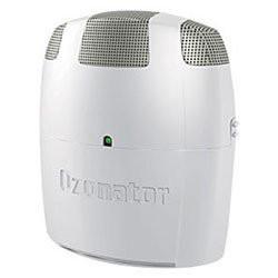 Очисник-іонізатор повітря для холодильної камери Zenet XJ-110