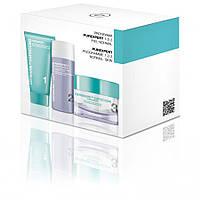 Germaine De Capuccini Purexpert Set Normal/Combination Skin