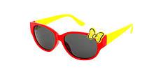 Детские очки от солнца Jieniya