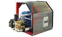 Настенный аппарат высокого давления АР 760/17 НК