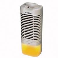 Очиститель-ионизатор воздуха для детской комнаты XJ-200