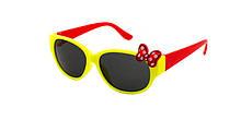 Детские солнечные очки Jieniya