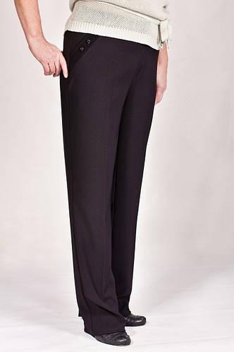 Женские брюки Александрия
