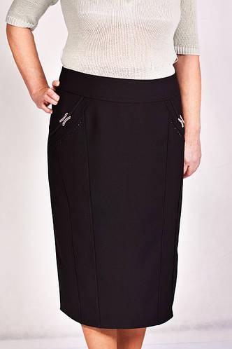 Женская юбка Даша Блеки