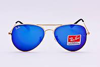 Солнцезащитние очки Ray Ban оптом в Украине. Сравнить цены, купить ... 3b2310eb49e