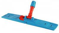 Пластиковая основа (флаундер) для мопов 50 см.