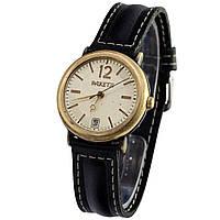 Ракета сделано в СССР часы датой 668351 -店老式手表, фото 1