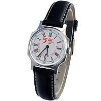 Часы Победа сделано в России 55 лет трест 25 - 店老式手表, фото 1