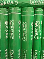 Агроволокно Greentex P-50 черное (3,2м*100м)