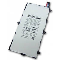 Аккумулятор для планшета Samsung P3200/P3210/T210/T211/T2100/T2110 Galaxy Tab3 (T4000E) (4000 mAh)