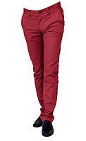 Мужские брюки Н-0011