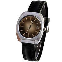 Poljot 23 jewels made in USSR часы с датой - 店老式手表, фото 1