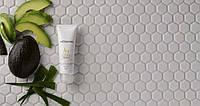 Day Lotion Combination Skin  - крем для нормальной и комбинированной кожи c SPF-15