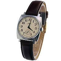Часы ЗИМ сделано в СССР - 店老式手表, фото 1