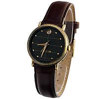Ракета сделано в России часы с датой 877 -店老式手表, фото 1