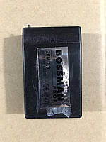 Аккумулятор 4V 1800mAh BOSSMAN 2FM1.8