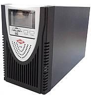 UPS AEC ST3I-01S  1000VA ибп On-Line