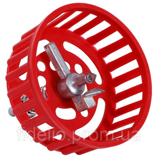 Циркуль под дрель для резки плитки INTERTOOL HT-0339