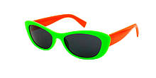 Очки солнцезащитные для девочки Jieniya