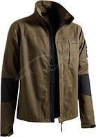 Куртка Chevalier Arizona Stretch