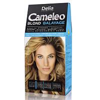Delia Осветлитель для мелирования волос Cameleo Blond Balayage