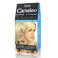 Delia Осветлитель для волос Cameleo Blond Extreme