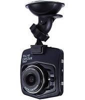 Автомобильный видеорегистратор CarCam HP631 Black