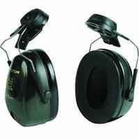 Наушники 3М H520P3E-410-GQ Оптим-2 для защитной каски