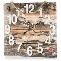 Настенные Часы Life Beautiful