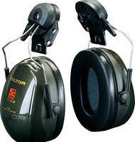Наушники 3М H520P3E-410-GQ-01 Оптим-2 для защитной каски