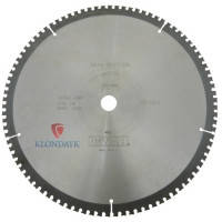 Диск циркулярный DeWalt 355х25,4 (для DW872) (DT1902)