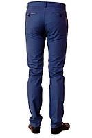 Мужские брюки Н-0011-1