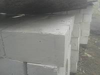 Гипсоблок строительный от производителя