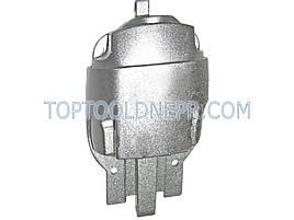Крышка редуктора для лобзика Интерскол МП-100