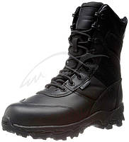 Ботинки BLACKHAWK! Black Ops
