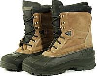 Ботинки Hallyard Petterson