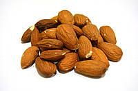 Миндаль орехи 100 грамм