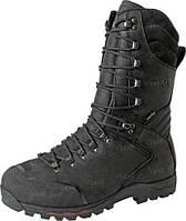 Ботинки Harkila Staika GTX 12 XL. Размер - 11