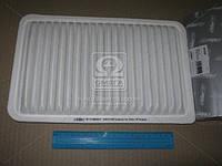 Фильтр воздушный MAZDA 3 03- RD.1340WA9579