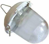 Светильник НСП 02-100-001.