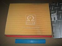Фильтр воздушный OPEL MOVANO 98-, RENAUL MASTER 98- RD.1340WA6562