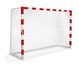 Сетки для мини-футбола, футзала, гандбола