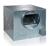 Шумоизолированные вентиляторы КСД 250-4E