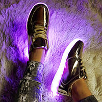 Женская обувь - Розница от 1 пары