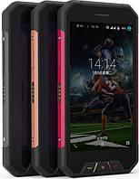 Cтильный защищенный смартфон Oinom V1600 3G,2gb/16gb
