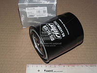 Фильтр масляный NISSAN PRIMERA 90-02, ALMERA 95-00 RD.1430WL7143