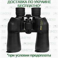 Бинокль Nikon Action 7x50 CF