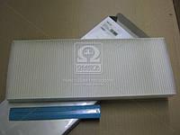 Фильтр салона AUDI A4 95-01, VW PASSAT 96-00 RD.61J6WP6809